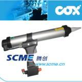 供应AirflowII气动胶枪,专业代理销售COX进口胶枪