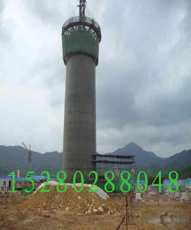春岭高空建筑安装工程有限公司图片