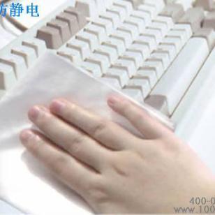 江西2009超细无尘布首选容鑫品牌图片