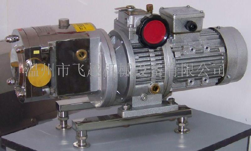 二手韩国电磁压气机进口报关代理公司  二手洗片机进口报关代理公司