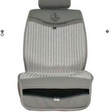 供应美代子夏季垫冰丝座垫K102五件套汽车坐垫夏家汽车座垫批发