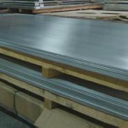 进口420J2不锈钢板图片