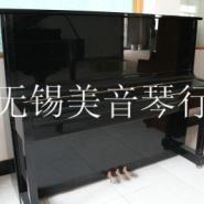 无锡钢琴出租无锡租钢琴图片