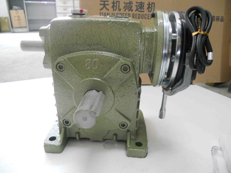 厂家供应气动离合器工作原理