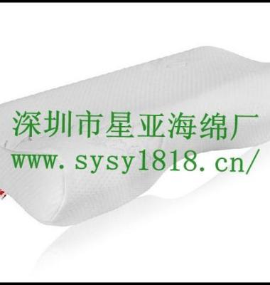 专业发泡PU枕芯图片/专业发泡PU枕芯样板图 (3)