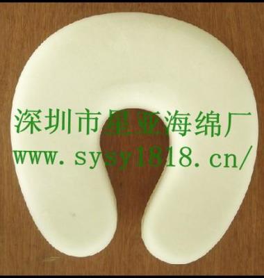 专业发泡PU枕芯图片/专业发泡PU枕芯样板图 (2)