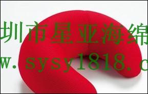 专业发泡PU枕芯图片/专业发泡PU枕芯样板图 (4)