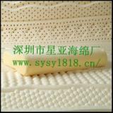 供应手表包装海棉小枕头
