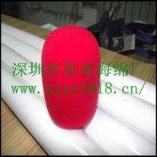 供应PVA吸水海绵管/医疗吸水海绵/白色PVA吸水海绵管