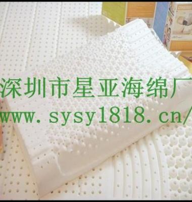 记忆棉枕芯图片/记忆棉枕芯样板图 (3)