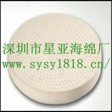 供应记忆棉枕芯/枕头/活性碳抗菌记忆棉