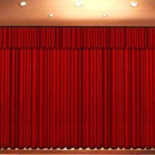 供应舞台幕布电动舞台幕布舞台升降幕
