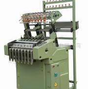 无锡旧模具二手注塑机设备进口报图片