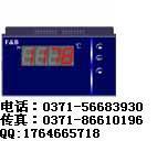 XMZ6000智能数字显示仪表