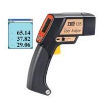 供應TES-135物色分析儀圖片