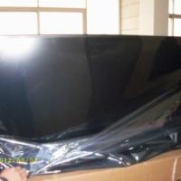 60寸等离子工业级显示器件-无缝拼