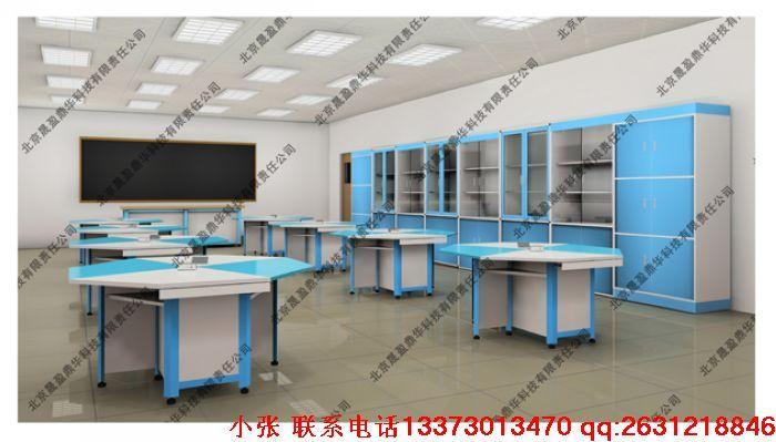 实验室小学|实验室样板图|物理数字化探究实验室趣味报道图片运动会图片