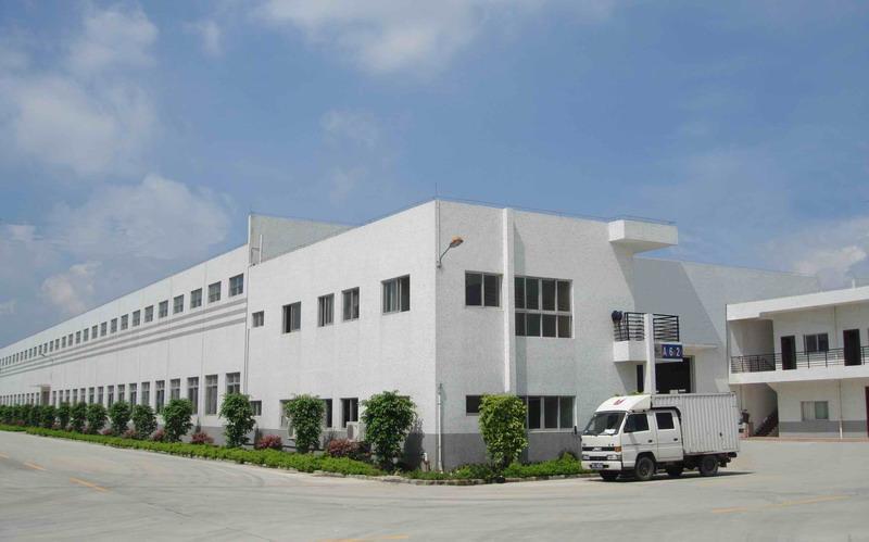 郑州豫中生物科技化工产品有限公司图片