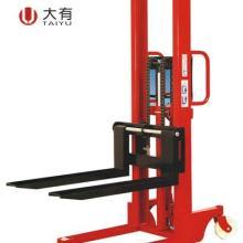 供应标准液压型堆高车