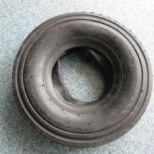手扶式双钢轮压路机轮胎批发报价