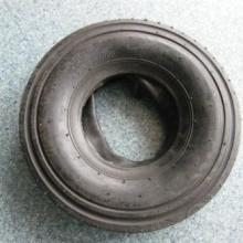 供应洛建机械小型0.8吨压路机轮胎、滤芯、软轴等原厂配件批发报价