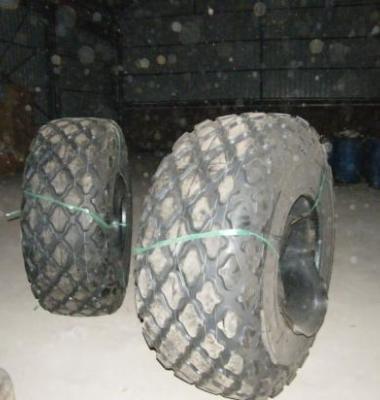 洛建21吨压路机专用轮胎价格图片/洛建21吨压路机专用轮胎价格样板图 (2)