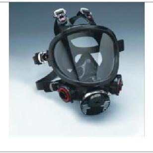 3M7800防护面具/中/大号图片