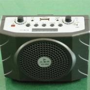 教学扩音KU-898小蜜蜂扩音机图片