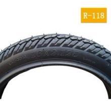 供应两轮摩托车轮胎