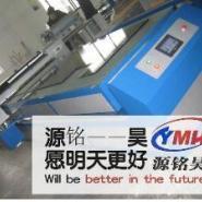 木板产品印花机价格图片