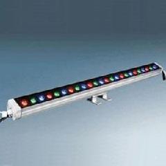 供应LED电源胶壳
