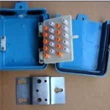 电话电缆分线盒各种型号