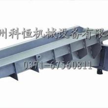 铁粉永磁筒式磁选机,筒式磁选机价格-科恒系列永磁筒式磁选机