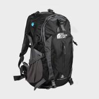 订做登山包运动休闲包时尚登山包