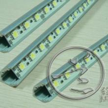 供应咸阳LED柜台灯条价格柜台灯条批发柜台灯条厂家柜台灯条定做图片