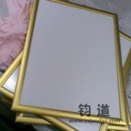 铝合金广告框图片