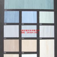 1法国gerflor洁福同质透心PVC塑胶地板美宝琳150