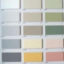 供应toli东理卷材FL10系列纯色地板