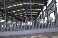 深圳铁艺,栏杆制作,护栏安装,铁门制作,围栏焊接批发