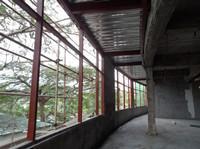 深圳阳台栏杆制作,围栏护栏安装,防盗网制作,楼梯焊接批发