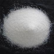 海南虹阳聚丙烯酰胺/阴离子酰胺图片