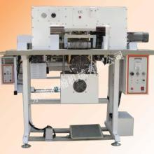 供应超声波压花机/大型服装、布料、PU设备批发