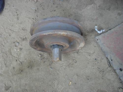 供应砖窑干燥车