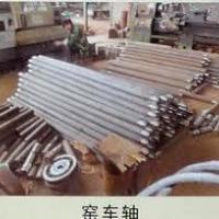 供应大名朱村隧道窑窑车车轴厂家