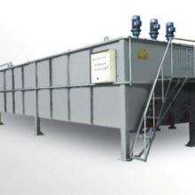 供应石油污水处理设备