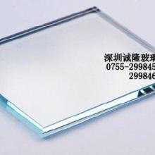玻璃加工深圳玻璃加工廠大型玻璃加工廠圖片