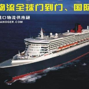 上海二手包装生产线图片