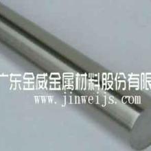 环保供应商 309S不锈钢棒光亮 厂家直销,304研磨棒,316圆钢图片