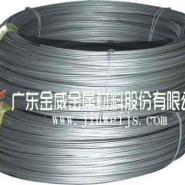 301不锈钢中硬线-304弹簧线图片