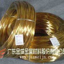 【弹簧磷铜线】_温州磷铜线_C5191磷铜线_广州磷铜线厂家